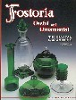 Fostoria Unusual
